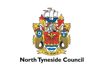 north tyneside council warp it customer