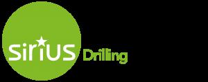 sirius-drilling